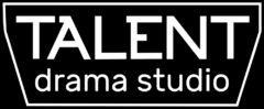 TALENT drama studio